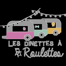 Les Dinettes A Roulettes Traiteur Et Organisateur De Mariage Et Evenements Particuliers Entreprises
