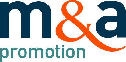 Logo Ma Promotion