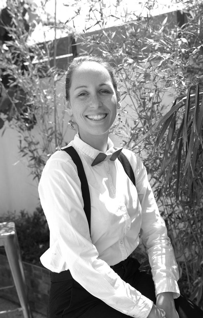 Manon Traiteur Healthy Mariages Entreprises Anniversaire Herault Gard