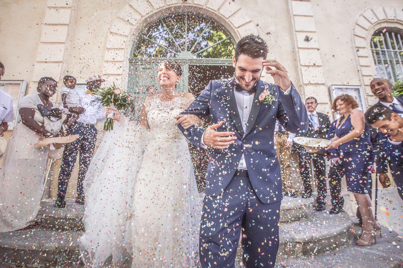 Laceandlavande Wedding planner Mariage Hérault Décoration Wedding Planner