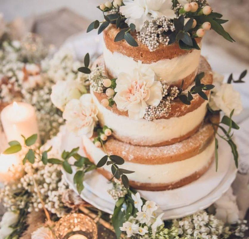 clarajung patisserie mariage evenementiel dessert repas traiteur wedding