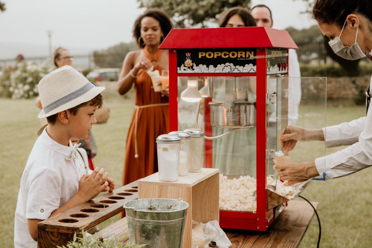 coppeephoto dorineleo cocktail 573