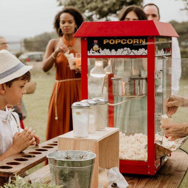 coppeephoto dorineleo cocktail 573 2