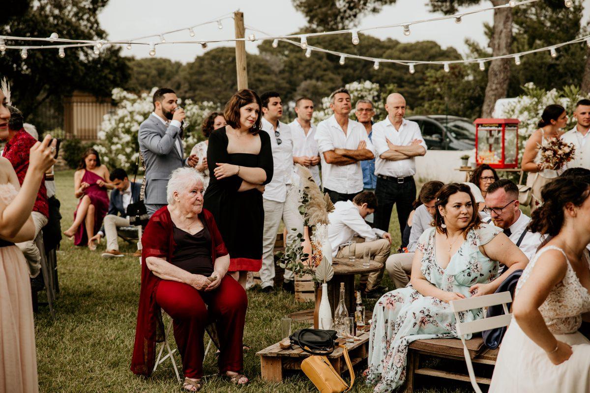 coppeephoto dorineleo cocktail 721