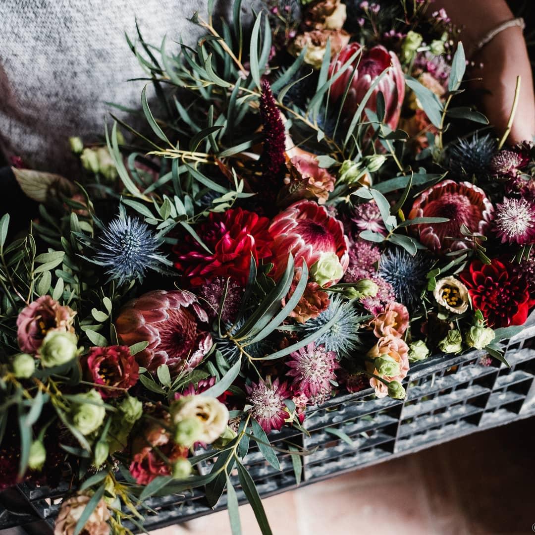 botanique vieilles dentelles fleuriste mariage flowers wedding artisan cérémonie laïque